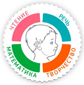 лого ПРИ